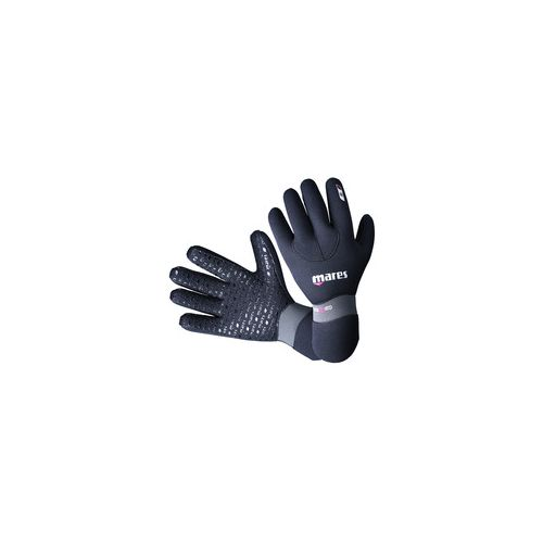 GANTS FLEXA FIT 6,5mm