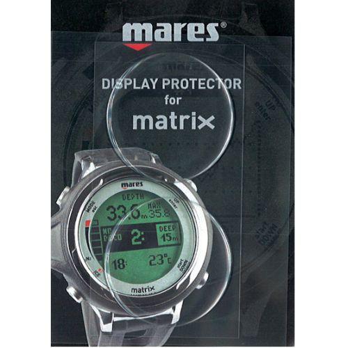 Ecran Protection Matrix