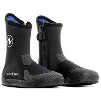 Boots SUPERZIP 5mm