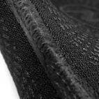 GANTS ETANCHES COUTURES LIQUIDES 5mm
