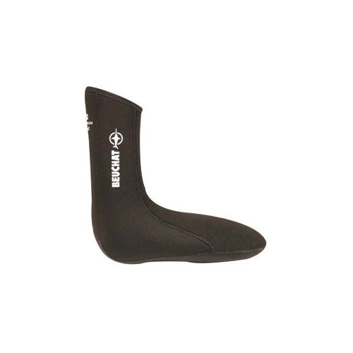 CHAUSSONS SIROCCO SPORT 3mm ou 5mm
