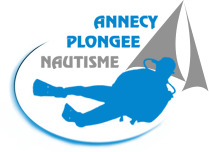 Annecy Plongée Nautisme