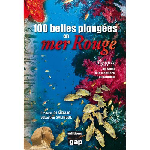 100 BELLES PLONGEES EN MER ROUGE