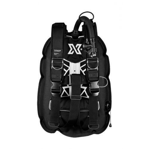 GHOST Deluxe NX series Ultralight