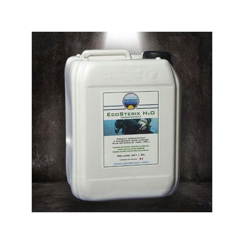 OksyBio 100 - EcoSterix H2O 5L