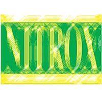 Nitrox / O2